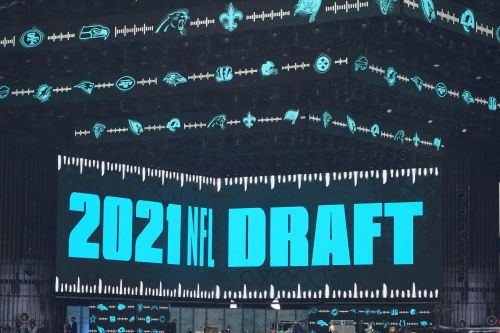 NFL draft tracker 2021: Analysis on every pick in the second and third rounds