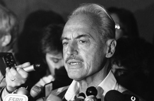 Marvin Miller, Ted Simmons headed to Cooperstown