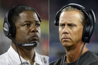 Browns' Kitchens hires Browns Wilks, Monken as coordinators