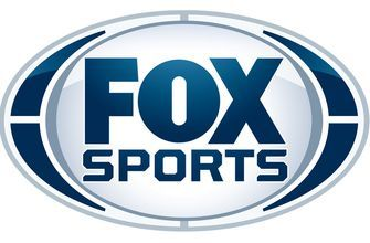 FOX Sports Carolina, FOX Sports Southeast, FOX Sports Tennessee to celebrate MLK Day with weekend of original content, event coverage in NBA, NHL games