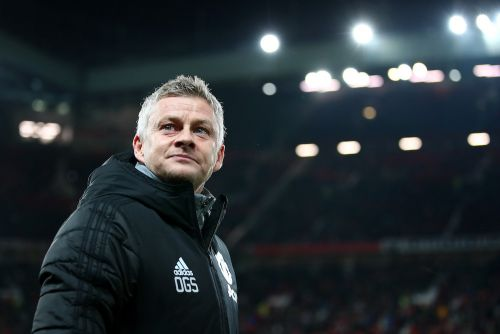 Ole Gunnar Solskjaer sends honest transfer message to Manchester United fans