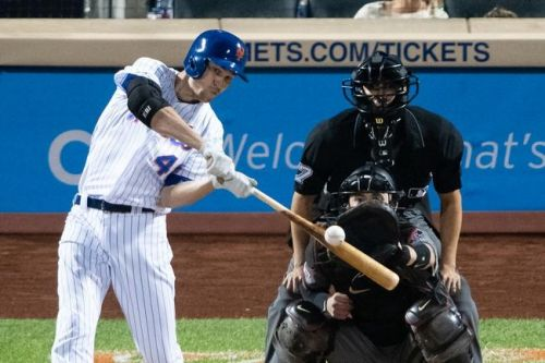 Cincinnati Reds vs. New York Mets - 9/20/19 MLB Pick, Odds, and Prediction