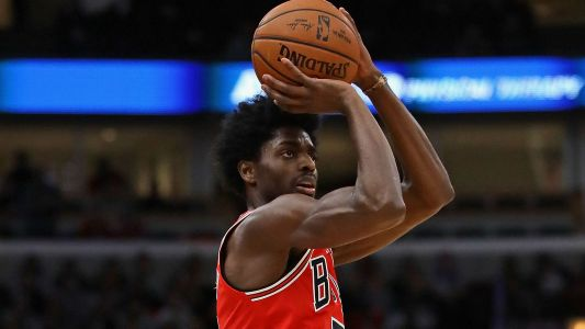 NBA free agency rumors: Pacers reach 1-year deal with Justin Holiday