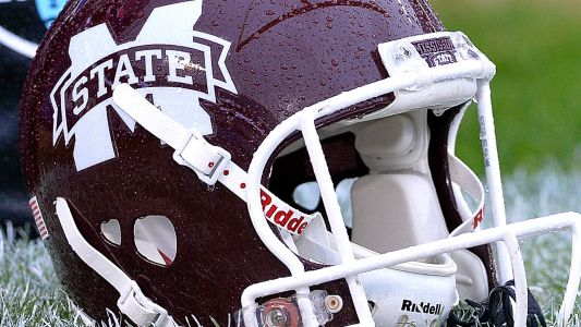 Mississippi State football, basketball teams penalized for academic misconduct