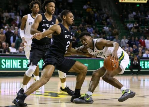 Butler Bulldogs vs. Southern Jaguars - 12/14/19 College Basketball Pick, Odds, and Prediction