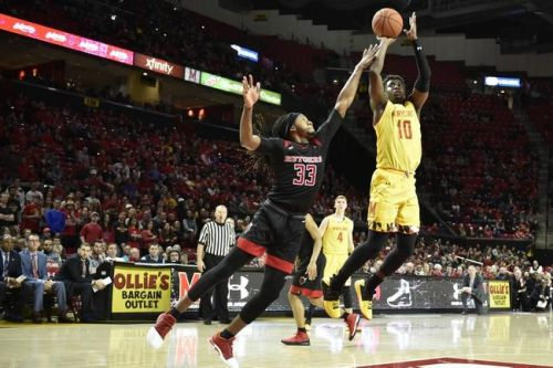 Rutgers Scarlet Knights vs. Seton Hall Pirates - 12/14/19 College Basketball Pick, Odds, and Prediction