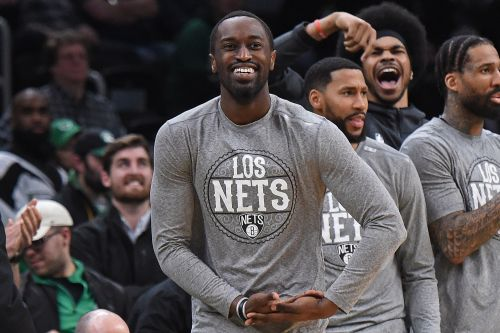 Leon Rose favorite Theo Pinson re-signs with Knicks