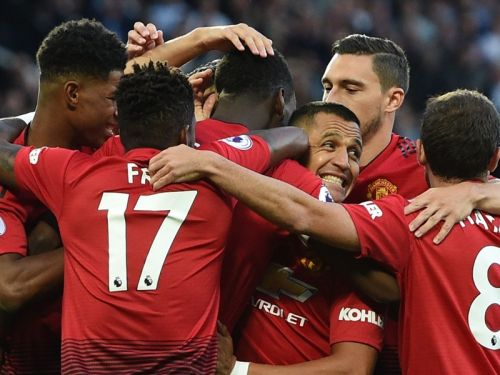 Manchester United vs Wolves: TV channel, live stream, squad news & preview