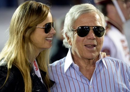 Robert Kraft investigation: What we know about Patriots owner's alleged involvement in prostitution ring