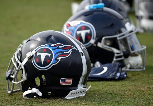 Ex-Tennessee Titans employee sues franchise, alleging he was fired during COVID-19 leave