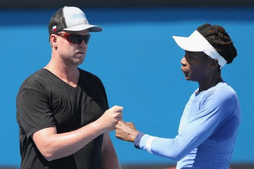 Flurry of coaching changes add to upheaval in women's tennis
