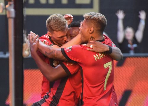 With MLS team thriving, could talent-rich Atlanta fuel an American soccer boom?