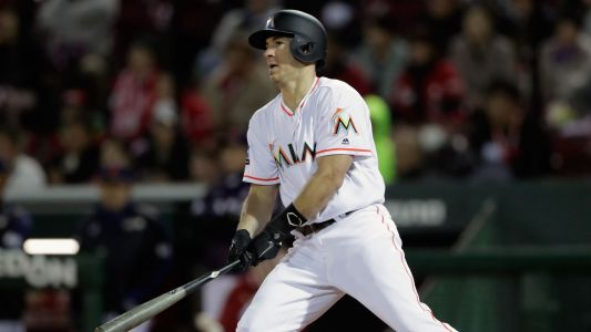MLB trade rumors: 6 teams still in play to acquire Marlins catcher J.T. Realmuto
