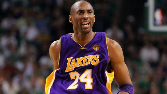 How to watch Kobe Bryant, Kevin Garnett, Tim Duncan's induction into Basketball Hall of Fame