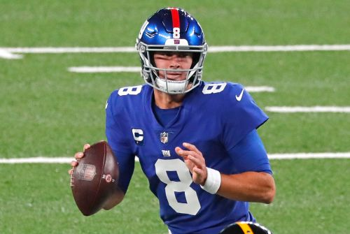 NFL picks for Week 2: Giants will give Bears all they can handle