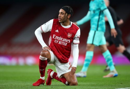 Mixed Arsenal injury news as duo doubtful for Everton game, but one key player could return