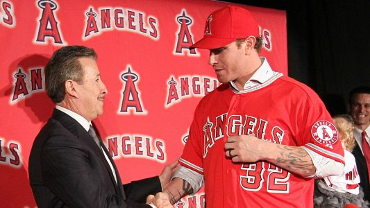 The 15 worst MLB free-agent signings of all time