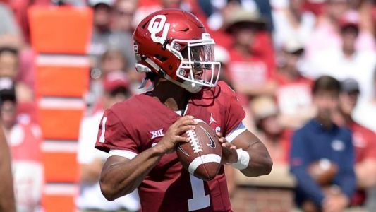Oklahoma vs. Iowa State: Prediction, pick, odds, line, TV channel, live stream, watch online