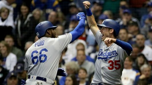 World Series 2018: Three reasons the Dodgers will win