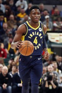 Victor Oladipo To Opt Out Of NBA Restart