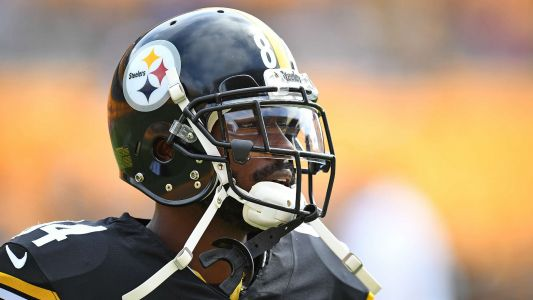NFL trade rumors: Steelers decided to move Antonio Brown before his demand, report says