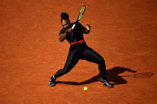 WTA confirms reforms for returning players' rankings