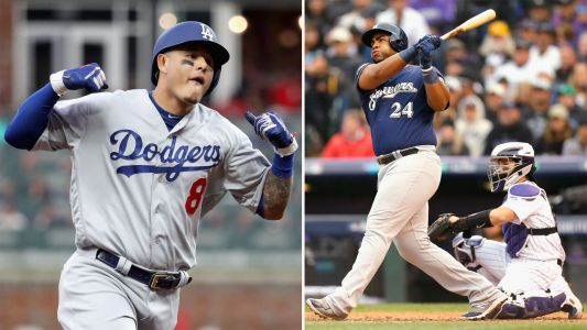 MLB Postseason 2018: NLCS storylines to watch