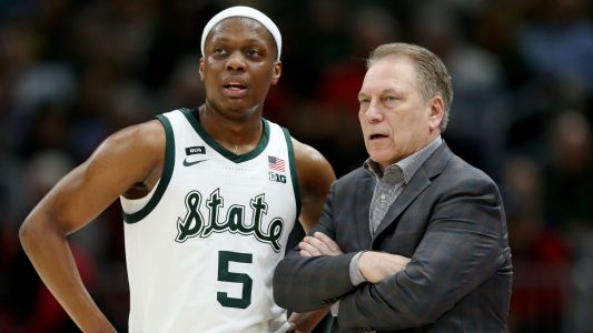 March Madness 2019: Selection committee should be embarrassed for mishandling Michigan State