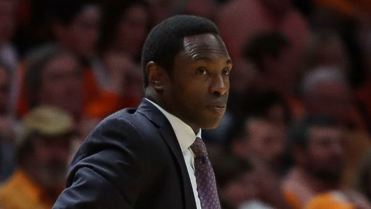 Alabama, Avery Johnson agree to 'part ways'