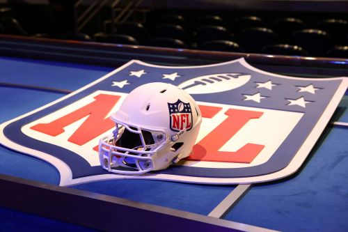 2018 NFL training camp previews, questions for all 32 teams