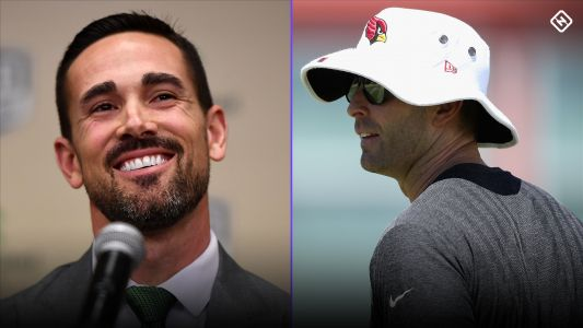Fantasy Football 2019: Ranking the NFL's 15 new offensive play-callers