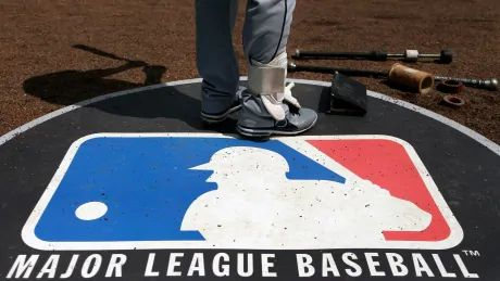 MLB rejects 114-game plan from union, threatens much shorter season