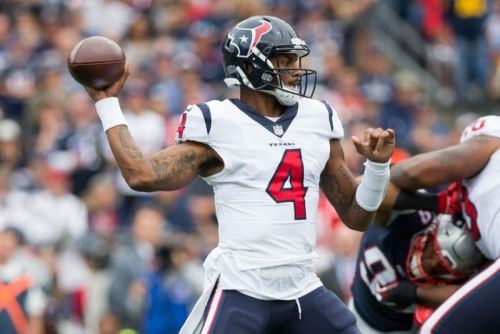Colts look to end Texans' nine-game win streak