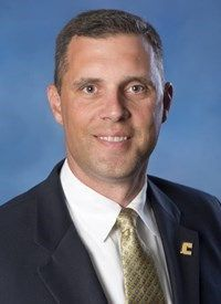 SOURCES: Rusty Wright interviews for UTC Football Head Coaching vacancy