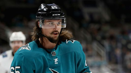NHL free agency rumors: Sharks sign Erik Karlsson to 8-year max deal