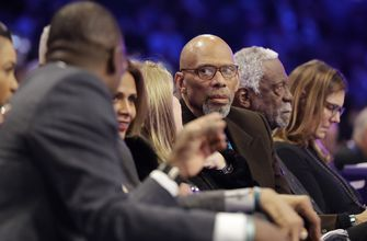 Kareem: Players like Anthony Davis have value and hold power