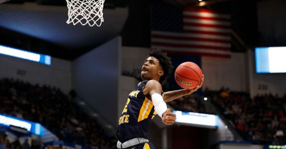GBB Mock Draft: After the 2019 NBA Draft Lottery