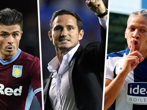 Championship play-offs 2019: Fixtures, dates & teams in the race to the Premier League
