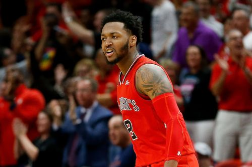St. John's flaws and strengths on full display as they stay perfect