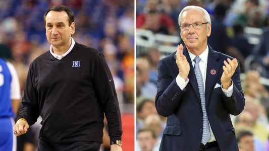 Top 10 college basketball programs since 2010: Kentucky or Duke at No. 1?