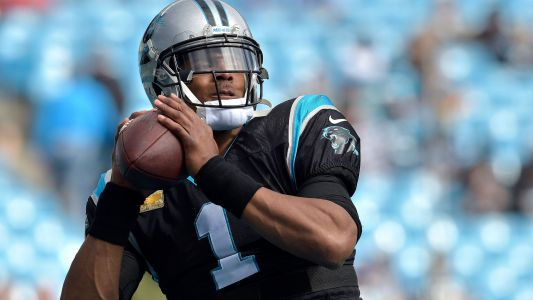 NFL training camp 2019: NFC South preview