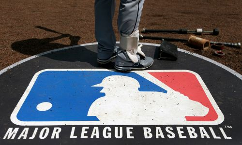 MLB plan for 82-game season looks very unlikely now