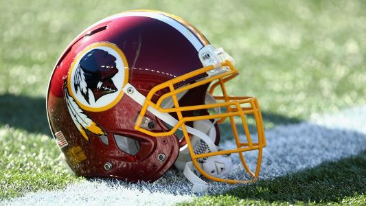 Washington Redskins will conduct 'thorough review' of team name amid financial pressure