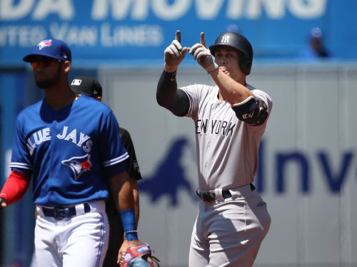 Yankees and Red Sox's absurd spending habits will make it even tougher to rebuild the Blue Jays