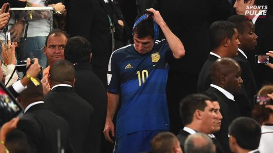 Why you should root for Argentina in the 2018 World Cup