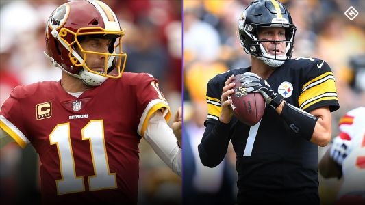 Expert Week 3 NFL Picks: Tips, Advice for Pick 'em pools
