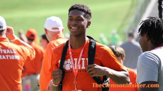 Clemson recruiting: Prospects to watch in Alabama for 2020