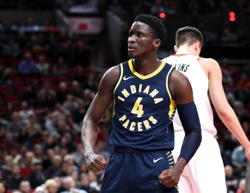 NBA watchability rankings: Top 10 must-see teams for 2018-19 season
