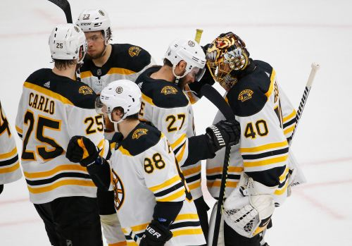 Stanley Cup Final Game 7 predictions: Will Bruins or Blues win it all?