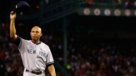 Baseball Hall of Fame 2019: Unanimous inductee Mariano Rivera headlines ceremony